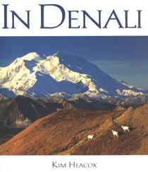 in_denali